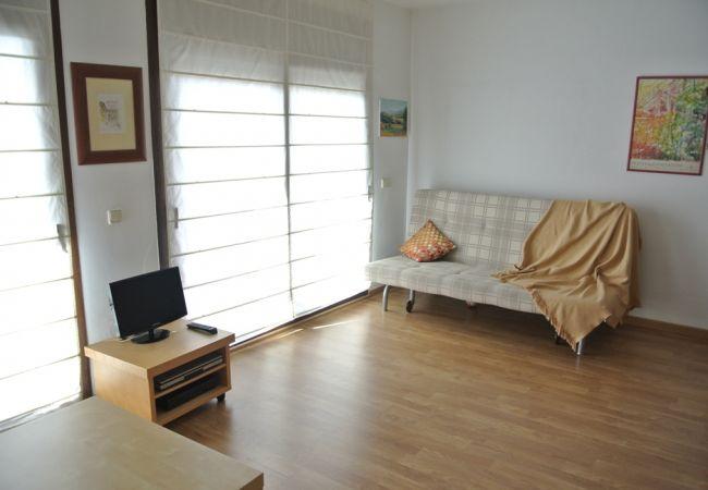 Appartement à Blanes - Es Mercat - Aiguaneu Sa Marina