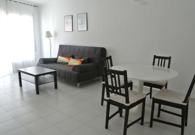 Appartement à Blanes - S'Auguer 1 - Aiguaneu s'Auguer