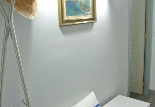 Appartement à Blanes - Sa Lluna -  Aiguaneu la Sardana