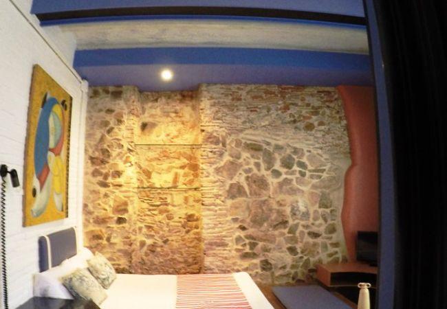 Apartament en Blanes - Es Portal 1 - Aiguaneu Es Portal