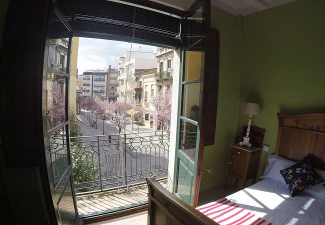 Apartament en Blanes - Es Portal 3 - Aiguaneu Es Portal