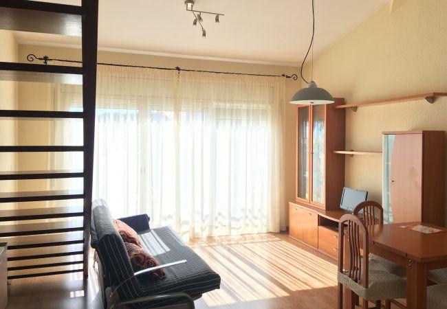 Apartament en Blanes - Sa Massaneda 3 - Aiguaneu Sa Massaneda