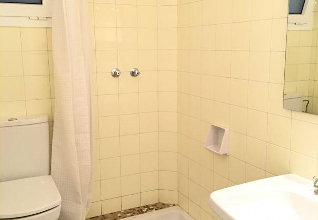 Apartament en Blanes - Apartament Es Mirador